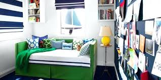 decor paint colors for home interiors room paint colors home interiors and gifts picture epicfy co