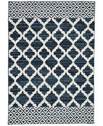 Mohawk Bathroom Rugs Mohawk Moroccan Lattice Bath Rug Collection Bath Rugs Bath