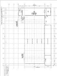 building plans u2013 marketing york urbanist