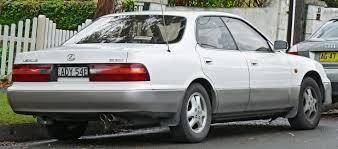 lexus sedan 2011 file 1994 1996 lexus es 300 vcv10r sedan 2011 06 15 02 jpg