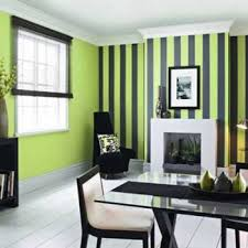 interior colour of home interior home color combinations extraordinary ideas pjamteen