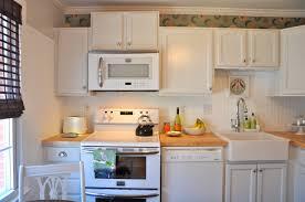 diy kitchen organization ideas kitchen zany kitchen organization ideas inside of cabinet doors