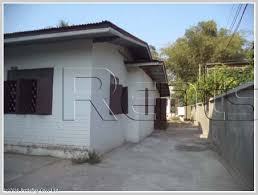 One Floor House Rentsbuy Com Lao Leading Property Agency Id 2269 One Floor