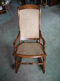 full size of chair caning repair experts directory rare picture design furniture 32 rare chair caning