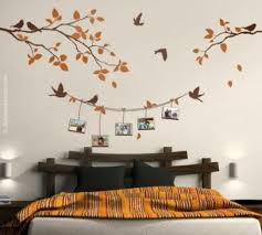 wall paint designs for living room great wall painting designs for