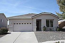reno starter homes for sale