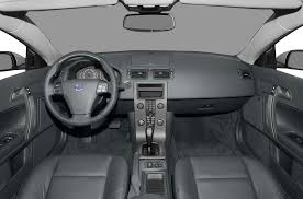 volvo convertible 2010 volvo c70 price photos reviews u0026 features