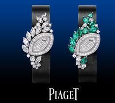 italian jewellery designers jewelry designers 15 top jewelry designers today