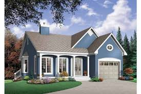 starter home plans beautiful 6 smart starter home hwbdo12622