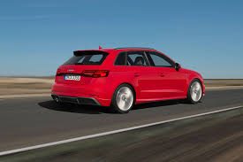audi hatchback cars in india 2017 audi a3 reviews and rating motor trend
