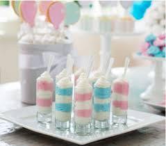 ideas for baby shower baby shower ideas pottery barn kids