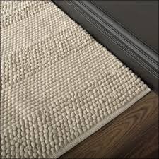 Luxury Area Rugs Living Room Awesome Bath Runner 84 A Area Rugs Home Depot Luxury