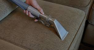 Upholstery Cleaning Bendigo Cleaning Service Quotes Compare Cleaners Cleanersnow