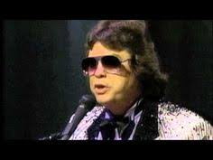 Blind Piano Player Ronnie Milsap Wife Ronnie Milsap Center With Wife Joyce And