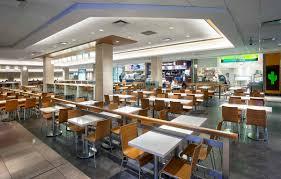 food court design pinterest 89 food court business ideas pacific centre new food court court