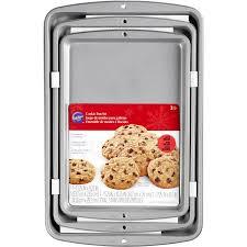 Wilson 4 Drawer Filing Cabinet Walmart by Baking U0026 Cookie Sheets Walmart Com