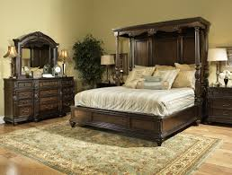 Bedroom Furniture Sets Living Spaces 100 Aaron Rents Furniture Rent To Own Bedroom Furniture