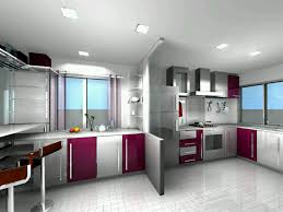 modern kitchen adorable beautiful contemporary kitchen design