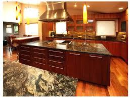 kitchen center island cabinets kitchen island cabinet ideas bullishness info