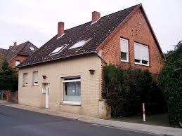 Holzhaus Zu Kaufen Gesucht Immobilien Kleinanzeigen In Bienenbüttel