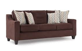 Fold Out Sleeper Sofa Sleeper Sofas Bob S Discount Furniture