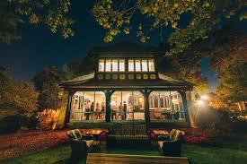 cheap wedding venues in michigan lake michigan wedding venues kellogg manor house venue hickory