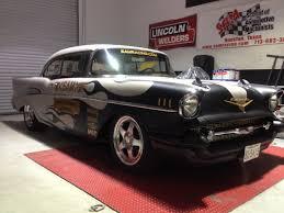 lexus body shop memphis tasco auto color news and blog event pictures open house auto