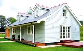 Bungalow Dormer Extension Cost Bungalow Roof Extension Costs 100 Images Get Quality Roof