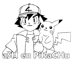 pokemon cards coloring pages colorings net