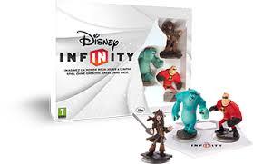 image infinity sully render png disney fanon wiki fandom disney infinity tv tropes