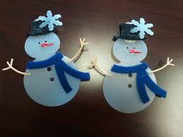 54 best winter u0026 christmas milk carton crafts images on