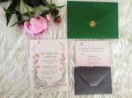 wedding supply websites chicstreetsxeats by aravena ortuno post wedding week