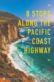 best scenic road trips in usa 153 best road trip images on pinterest hiking west coast and