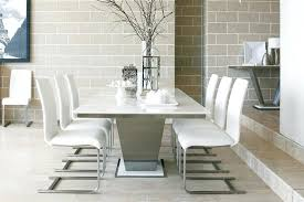 marble top dining table sets set india room white malaysia round