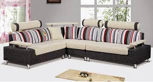 Decorative Sofa Set Designer Sofa Set Manufacturer From Ahmedabad - Sofa set designs india