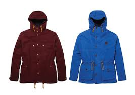 coats jackets archives page 2 of 6 brandish