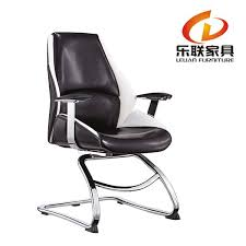 Decorative Desk Chairs Without Wheels Stunning Office Chairs Without Wheels On Small Home Decoration