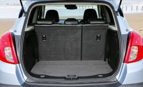 opel insignia trunk space vauxhall mokka sizes and dimensions guide carwow