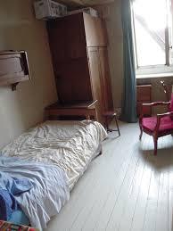 chambre à louer chez personne agée chambres à louer dijon 11 offres location de chambres à dijon