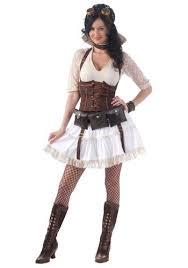 Victorian Halloween Costumes Women 25 Steampunk Costume Women Ideas Steampunk