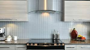 how to tile backsplash kitchen sticky tiles backsplash blog how to install peel and stick tiles