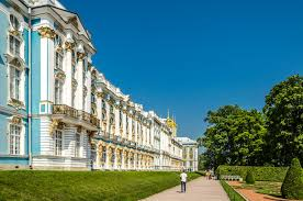 Alexander Palace Floor Plan Alexander Palace