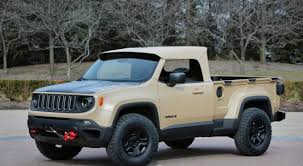 are jeeps considered trucks report 2019 jeep grand wagoneer will be a ram truck based tahoe
