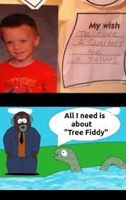 Tree Fiddy Meme - memebase tree fiddy all your memes in our base funny memes
