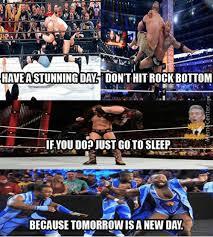 Gay Wrestling Meme - wrestling is gay memes best collection of funny wrestling is gay