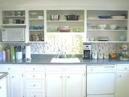 cookie sheet cabinet divider kitchen cabinet dividers for cookie sheets kitchen cabinet cookie