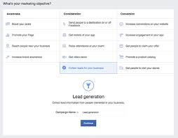 lead lighting system login how to create jaw dropping facebook lead ads that convert