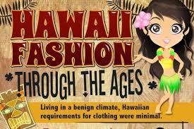 15 luau invitation wording samples brandongaille com