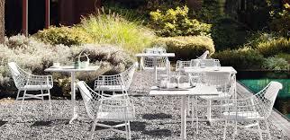 Designer Patio Furniture Outdoor Designer Chairs Morespoons 5b4e80a18d65