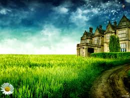 house scenery wallpapers wallpaperpulse